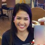 ハーリーンさん1 | 国際結婚希望のフィリピン人女性