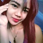 ジャクリンさん10 | 国際結婚希望のフィリピン人女性