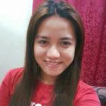ジェーンさん1 | 国際結婚希望のフィリピン人女性
