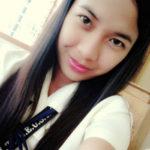 ジェニー・Uさん6 | 国際結婚希望のフィリピン人女性