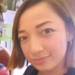 ジェニファー・Fさん1 | 国際結婚希望のフィリピン人女性