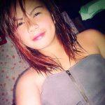 ジェニリンさん1 | 国際結婚希望のフィリピン人女性