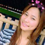 ジェラリンさん1 | 国際結婚希望のフィリピン人女性
