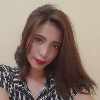 ジェシカ・Pさん | 国際結婚希望のフィリピン人女性