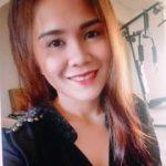 ジェシュさん1 | 国際結婚希望のフィリピン人女性