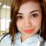 ジェシカ・Gさん2 | 国際結婚希望のフィリピン人女性