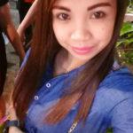 ジェシカ・Gさん1 | 国際結婚希望のフィリピン人女性