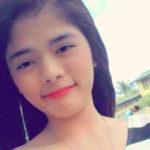 ジェシカ・Mさん1 | 国際結婚希望のフィリピン人女性