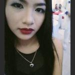 ジェサさん1 | 国際結婚希望のフィリピン人女性