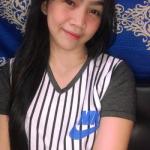ジェシカさん1 | 国際結婚希望のフィリピン人女性