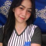 ジェシカさん4 | 国際結婚希望のフィリピン人女性