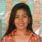 ジンキー・Sさん | 国際結婚希望のフィリピン人女性