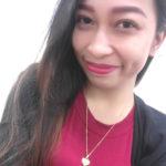 ジョーシルさん1 | 国際結婚希望のフィリピン人女性