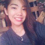 ジョナさん | 国際結婚希望のフィリピン人女性