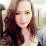 ジョナリーさん | 国際結婚希望のフィリピン人女性
