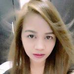 ジョウェナさん2 | 国際結婚希望のフィリピン人女性