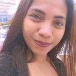 ジュリーアン・Sさん1 | 国際結婚希望のフィリピン人女性