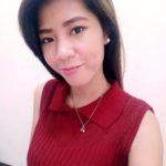 ジュリーアンさん3 | 国際結婚希望のフィリピン人女性