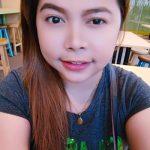 クリスタリンさん3 | 国際結婚希望のフィリピン人女性