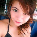 ライラニさん1 | 国際結婚希望のフィリピン人女性