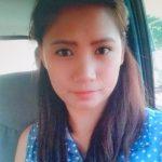 マエ・Pさん | 国際結婚希望のフィリピン人女性