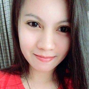 マエさん3 | 国際結婚希望のフィリピン人女性