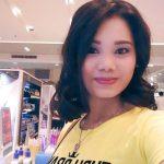 マイリンさん1 | 国際結婚希望のフィリピン人女性
