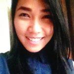マラーさん | 国際結婚希望のフィリピン人女性