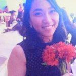 マラーさん1 | 国際結婚希望のフィリピン人女性
