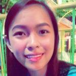 マリアローデス・Aさん2 | 国際結婚希望のフィリピン人女性
