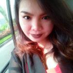 マリア・Nさん | 国際結婚希望のフィリピン人女性