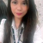 マリア・Pさん1 | 国際結婚希望のフィリピン人女性