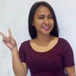 マリア・アンさん6 | 国際結婚希望のフィリピン人女性