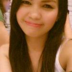 マリアクリスティーナさん | 国際結婚希望のフィリピン人女性