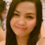 マリアクリスティーナさん1 | 国際結婚希望のフィリピン人女性