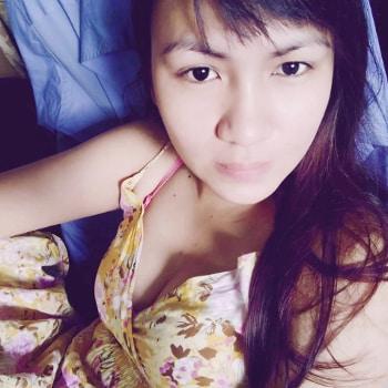 マリカー・Cさん | 国際結婚希望のフィリピン人女性