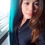 マリテスさん | 国際結婚希望のフィリピン人女性