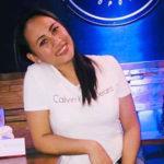 マリーエンジェルさん4 | 国際結婚希望のフィリピン人女性