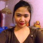 マリーグレース・Mさん1 | 国際結婚希望のフィリピン人女性