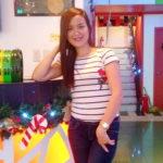マリーレイアンさん1 | 国際結婚希望のフィリピン人女性