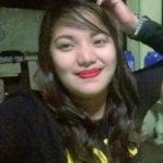 メイアンさん1 | 国際結婚希望のフィリピン人女性