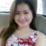 メロディー・Eさん2 | 国際結婚希望のフィリピン人女性