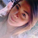 ミッシェルさん1 | 国際結婚希望のフィリピン人女性