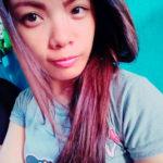 ミッシェルアイラさん1 | 国際結婚希望のフィリピン人女性