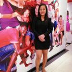 ミシーさん12 | 国際結婚希望のフィリピン人女性