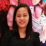 ミシーさん10 | 国際結婚希望のフィリピン人女性