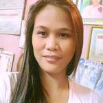 ネディさん1 | 国際結婚希望のフィリピン人女性
