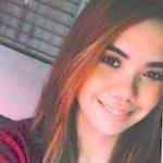 プレッツェルさん1 | 国際結婚希望のフィリピン人女性