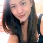 プリンセスジーンさん1 | 国際結婚希望のフィリピン人女性