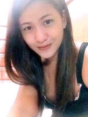 プリンセスジーンさん | 国際結婚希望のフィリピン人女性
